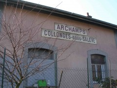 Gare d'Archamps:2:P2181101 - copie:2.jpg