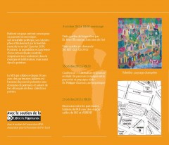 Flyer expo 14.09.12 C_Page_2.jpg